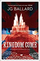 Kingdom Come (P.S.)