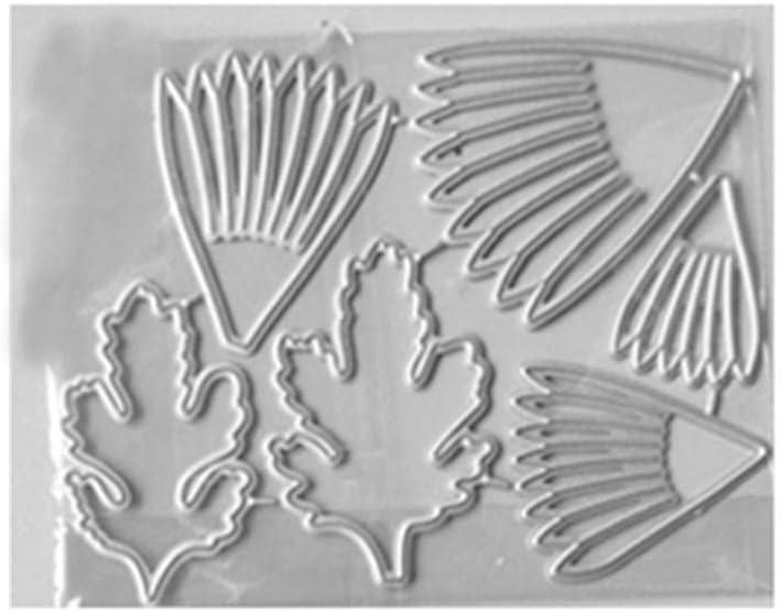 Chrysanthemum Brand Cheap Sale Venue Pattern Tucson Mall Cutting Dies Scrapbooking Car Stencils DIY
