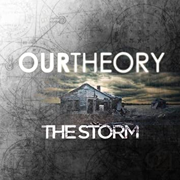 The Storm (Demo Version)
