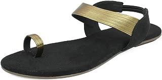 Inc.5 Inc. 5 Women's Synthetic Fashion Sandals