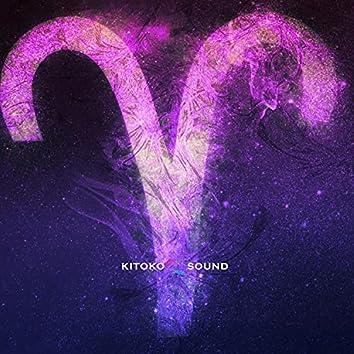 Aries (feat. Kitoko Sound, Jazzy Rhodes & D.i.n BEATS)