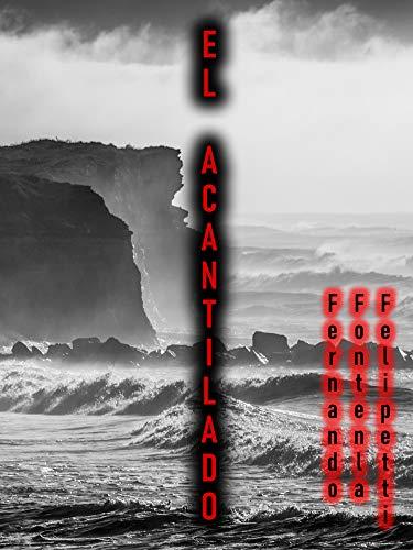 EL acantilado (Spanish Edition)