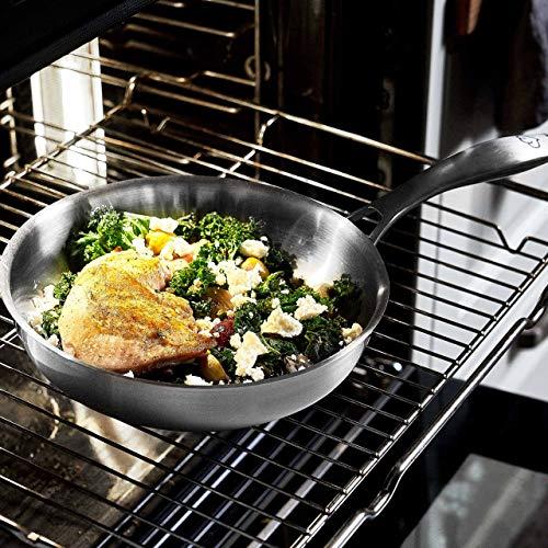 Springlane Kitchen 944195