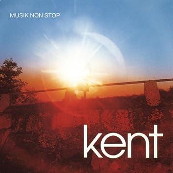 Musik Non Stop