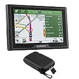 Garmin Drive 50LMT GPS Navigator (US Only) -...