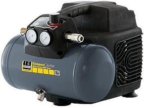 Suchergebnis Auf Für Schneider Druckluft Kompressor