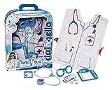 Giochi Preziosi Kit Médico Cicciobello