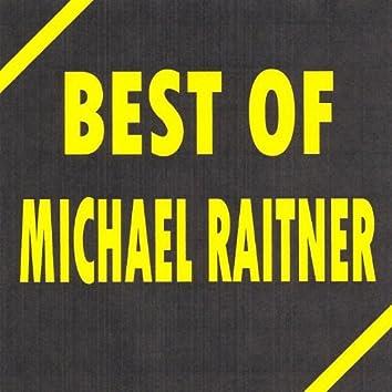 Best of Michaël Raitner