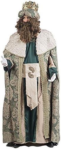 Limit da335  GaSpaß Kostüme (Mittel)