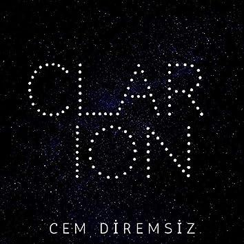 Clarion (Turkish Style)