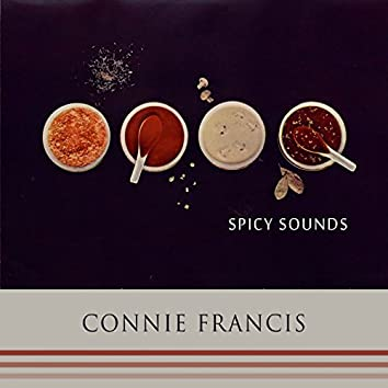 Spicy Sounds