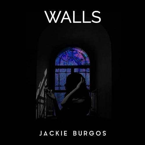 Amazon.com: Walls: Jackie Burgos: MP3 Downloads