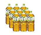 【さらに30%OFF!】アサヒ飲料 十六茶 2L×9本、十六茶麦茶 2L×9本が激安特価!