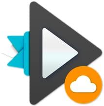 Rocket Player Cloud Expansion