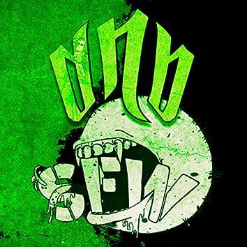 Acid DNB SFW Records