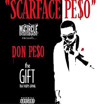 Scarface Pe$o