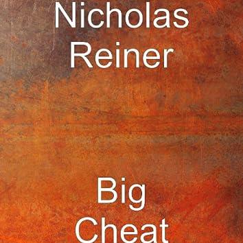 Big Cheat
