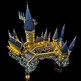GODNECE LED Licht-Set für Baustein Led Beleuchtungsset für Lego