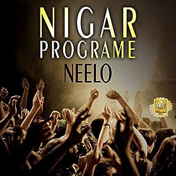 Nigar Programe
