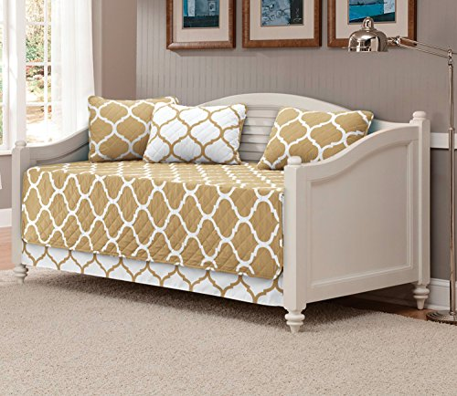 Daybed Bedding House Amp Home