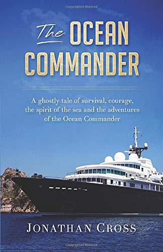 Ocean Commander: Volume 1