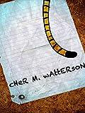 Cher M. Watterson (Dear Mr. Watterson)