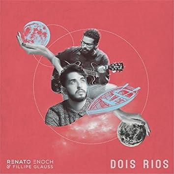 Dois Rios (feat. Fillipe Glauss)
