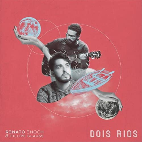 Renato Enoch feat. Fillipe Glauss