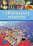 Atlas mondial des poissons marins
