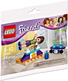 LEGO Friends 30400 Stabilisator Gym (Polybeutel)