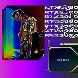 Rtx 3080 [Explicit]