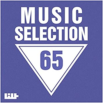 Music Selection, Vol. 65