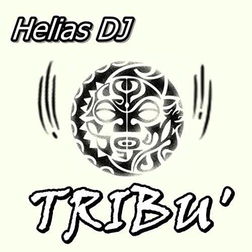 Helias DJ