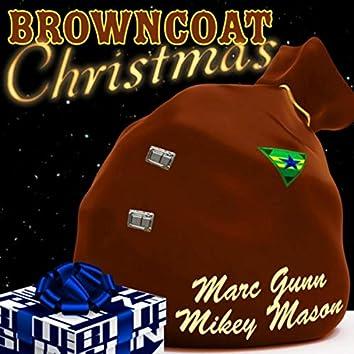 Browncoat Christmas