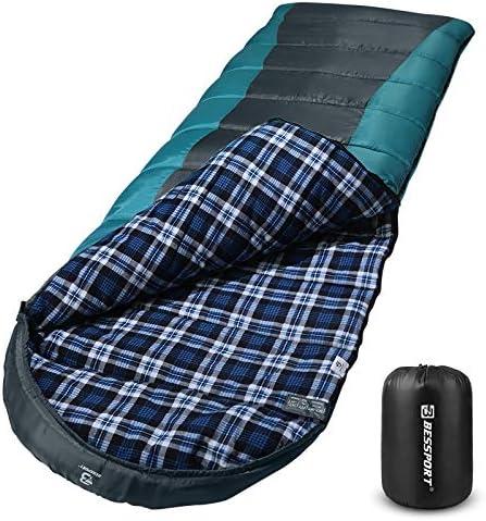 Top 10 Best winter sleeping bag Reviews