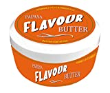 FLAVOURTATTOO - Butter para Tatuaje - Papaya - Microblading - Micropigmentación -...