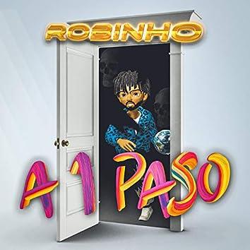 A 1 Paso