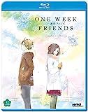 一週間フレンズ。/ ONE WEEK FRIENDS image