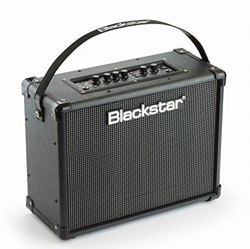 blackstar guitar amplifiers Blackstar IDCORE40 Guitar Combo Amplifier, 40W