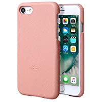 iPhone 11 Pro Max ケース 背面 iPhone11 アイフォン スマホケース ピンク ラブカラー