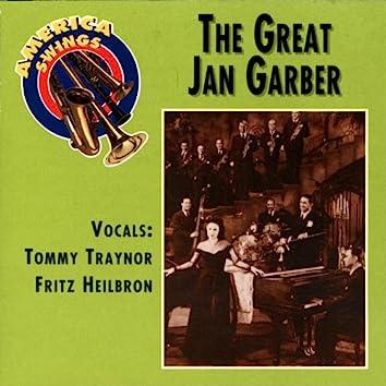 The Great Jan Garber