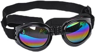 Amazon.es: gafas cocker
