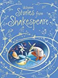 Stories from Shakespeare (Gift Sets)