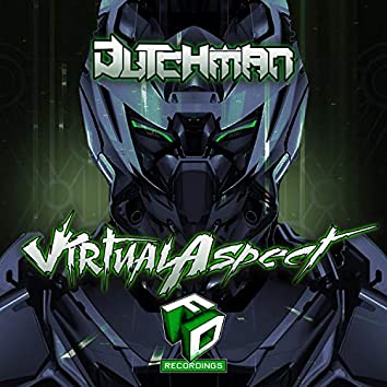 Virtual Aspect