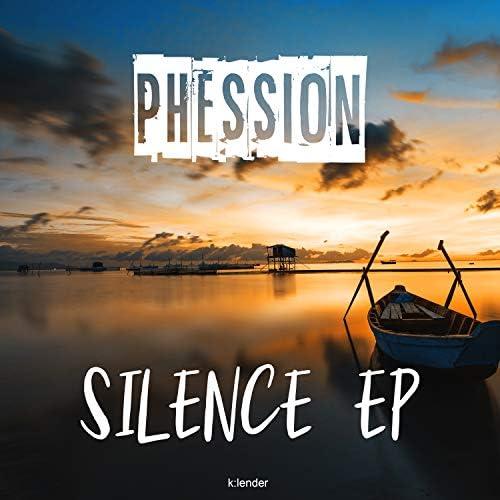 Phession