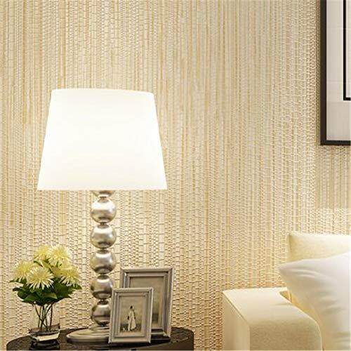 3D groot gebruikergedefinieerd wallpaper noord-wand behang 3D muurschildering eenvoudig eenkleurig vliesbehang woonkamer slaapkamer decoratie, 200 cm * 140 cm