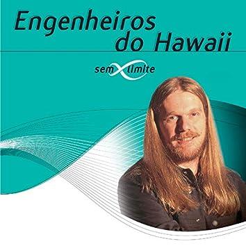 Engenheiros Do Hawaii Sem Limite