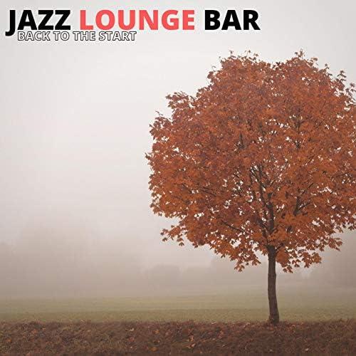 Jazz Lounge Bar