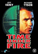 Best time under fire Reviews