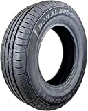 Multi-Mile Doral SDL-Sport 205/70R15 205 70 15 2057015 All-Season Tire